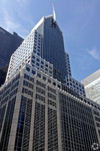 320 Park Avenue.