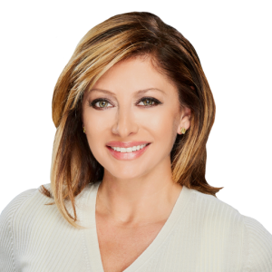 Maria Bartiromo, FOX Business Network