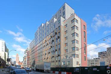 11-55 49th Avenue.