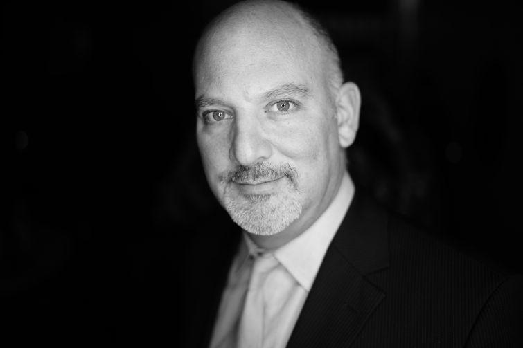 Peter Braus of Lee & Associates NYC.