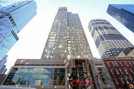 The Pod Hotel at 400 West 42nd Street.
