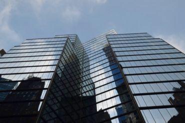 3 Columbus Circle - Moinian Headquarters