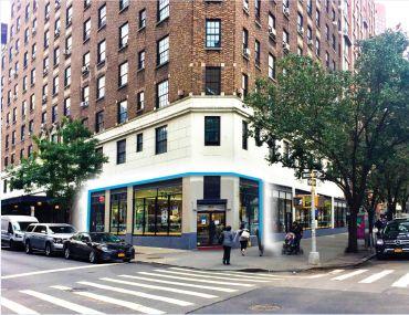 2062 Broadway.