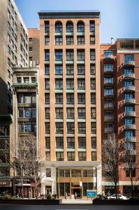 373 Park Avenue South.