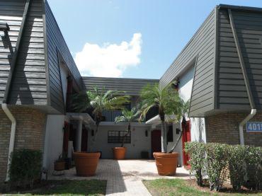 Turnbury at Palm Beach Gardens in Palm Beach Gardens, Fla.