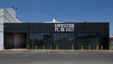 3217 Exposition Place.