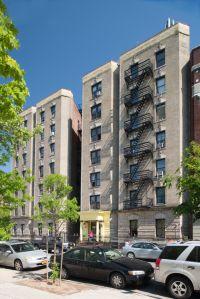 87 Hamilton Place.