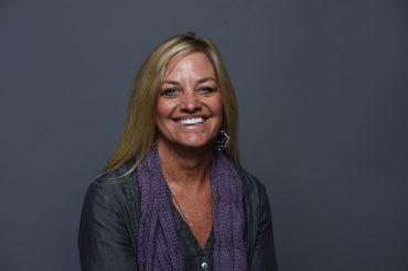 Tina Urquhart