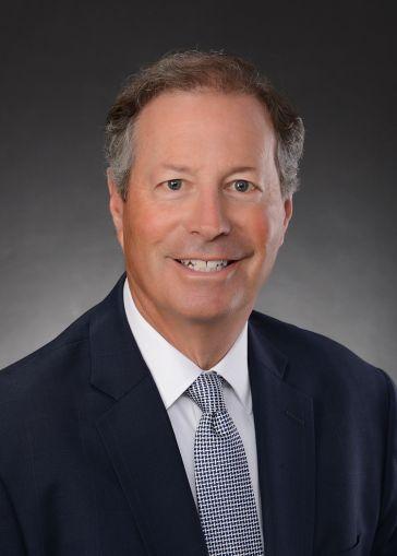 Glenn Meltzer