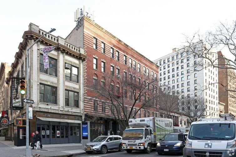 2756 Broadway.