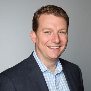 Brian Gould