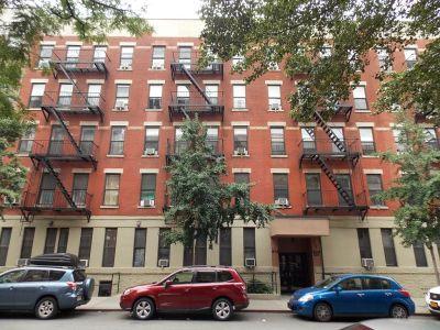414 West 48th Street.