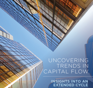 Uncovering Trends in Capital Flow | Insights Into an Extended Cycle