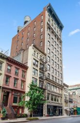 56 West 22nd St