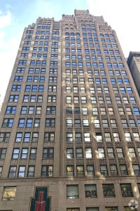 Accounting firm WilkinGuttenplan is moving to 499 Seventh Avenue.