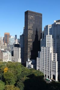 41 Madison Avenue.