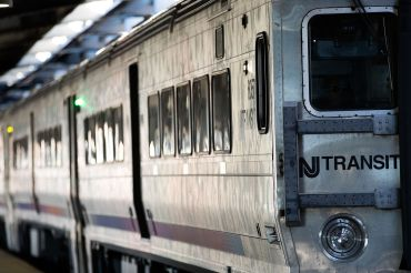 NJ Transit has frequently cancelled and delayed trains on the Pascack Valley and Port Jervis lines in the Hudson Valley, leading to declining ridership.