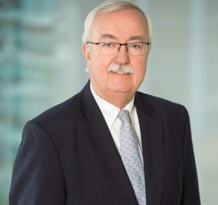 Jim Sullivan.