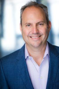 Calmwater Capital founder and senior portfolio manager, Larry Grantham.