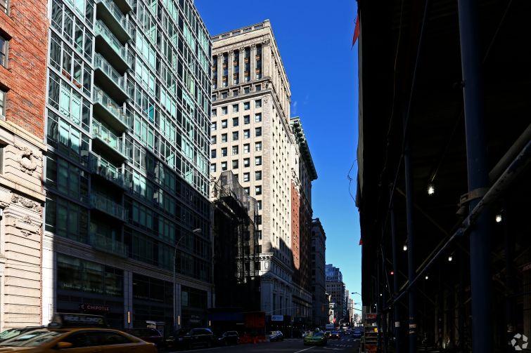 291 Broadway.