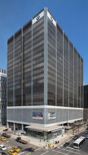555 West 57th Street.