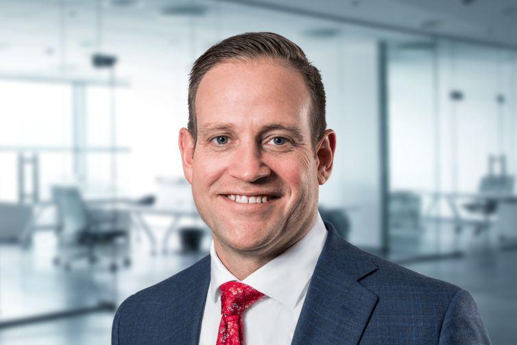 Ariel PropertyAdvisors' Sean R. Kelly Speaks Bluntly About Brooklyn