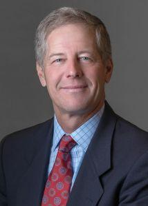 Jeffrey Weidell.