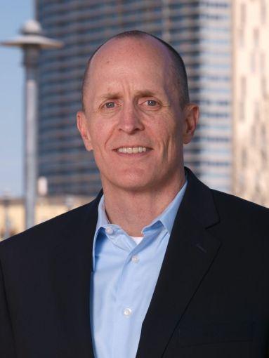 Mike Clark, CEO, RealMassive
