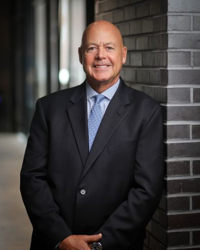 Mark Dorigan