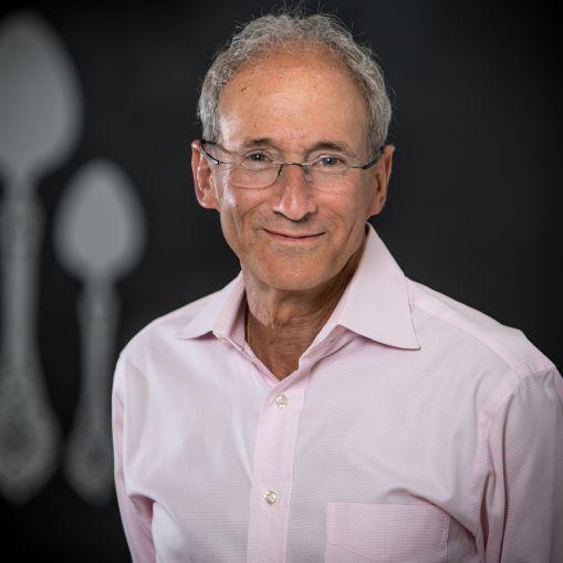 Michael Kleinberg