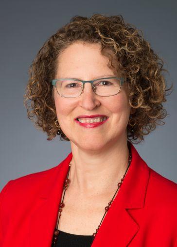 Carol Rosenthal