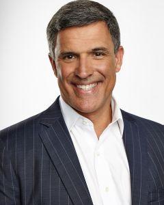 Charles Foschini.