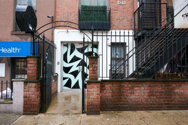 纽约是第一个寻求幽灵厨房监管的城市