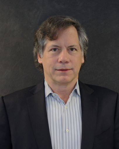 Christopher Clemente, CEO of Comstock