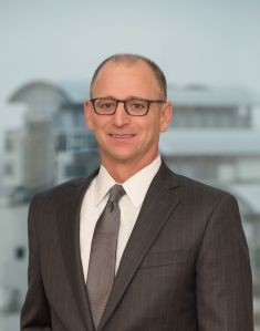 Dean Cinkala