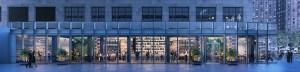 237Park Rendering Restaurant tapas Final 05.19.2017 RXR Realtys Grand Central Properties Break New Ground in Amenity Retail Programming