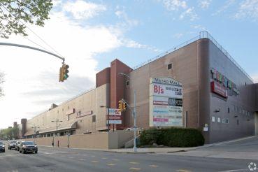 66-26 Metropolitan Avenue