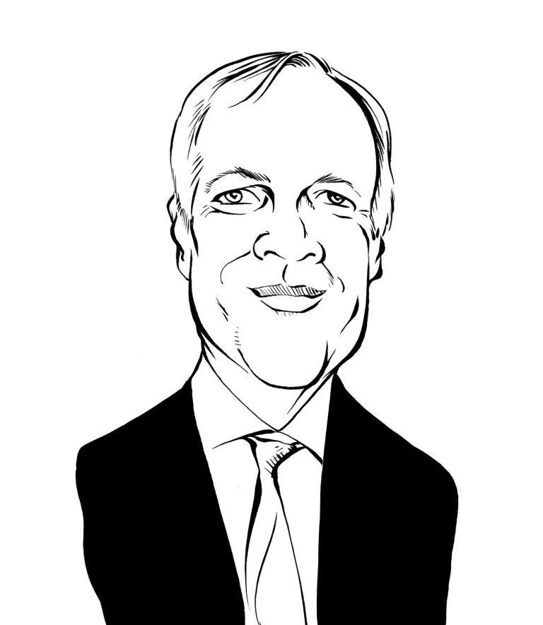 commercialobserver.com - Dan Gorczycki - 2021 Ushers In Hope for Rebound in the Real Estate Market