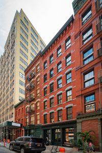 177 Franklin Street