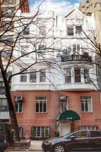 51-53 East 73rd Street