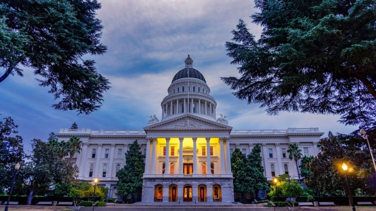 State lawmakers and local officials throughout Southern California spent the past week working on measures of protections to address the economic impacts of a shutdown.