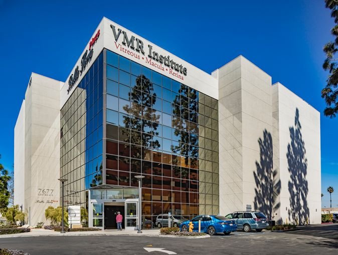 The Bella Terra Medical Plaza is 90-percent leased with 59,354 square feet of space.