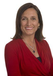 Kimberly Ross