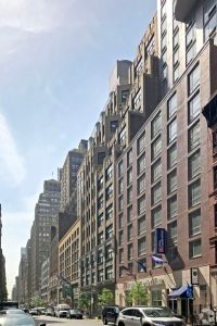 320 West 37th Street