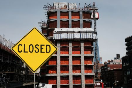 Recording offices closing or modifying their hours has created hurdles for lenders trying to access, record and file necessary construction loan documents. With this, issues have surfaced in some areas, where lenders are having trouble securing lien priority as well as subsequent title insurance commitments.