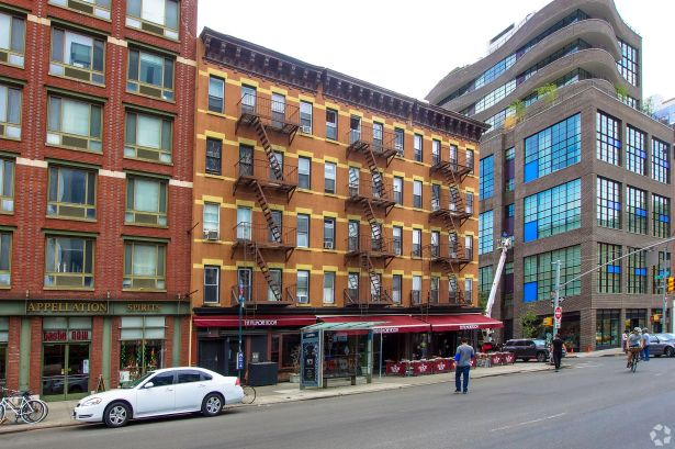 146-150 10th Avenue.