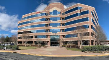 11480 Commerce Park Drive, Reston Station