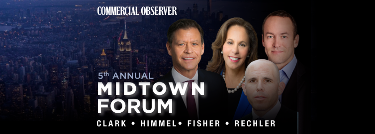 Midtown Owners