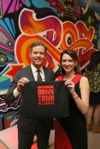 2020 02 05 25thAnniversaryDowntownAlliance 431 In The Wake of COVID 19, New York's BIDs Help Keep Their Neighborhoods Thriving