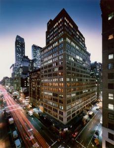 498 Seventh Avenue.